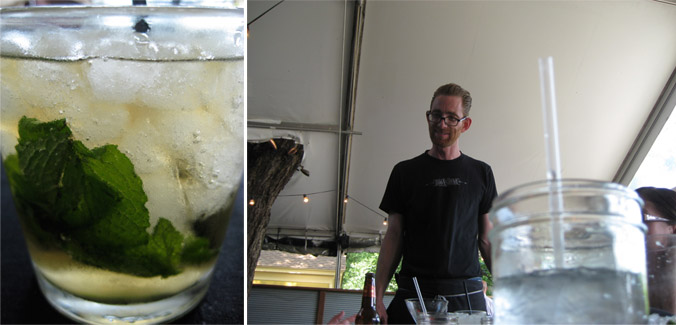 Moonshine Patio Bar & Grill – Austin, TX | eat a duck | purveyors ...