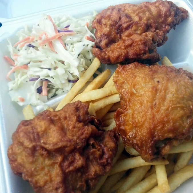 Dec 02, · Harry's Seafood Bar and Grille, Lakeland: See 1, unbiased reviews of Harry's Seafood Bar and Grille, rated of 5 on TripAdvisor and ranked #3 of restaurants in Lakeland.