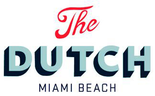The Dutch Miami Beach