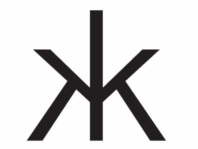 hakkasan-logo1
