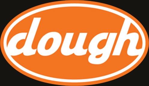 dough_logo