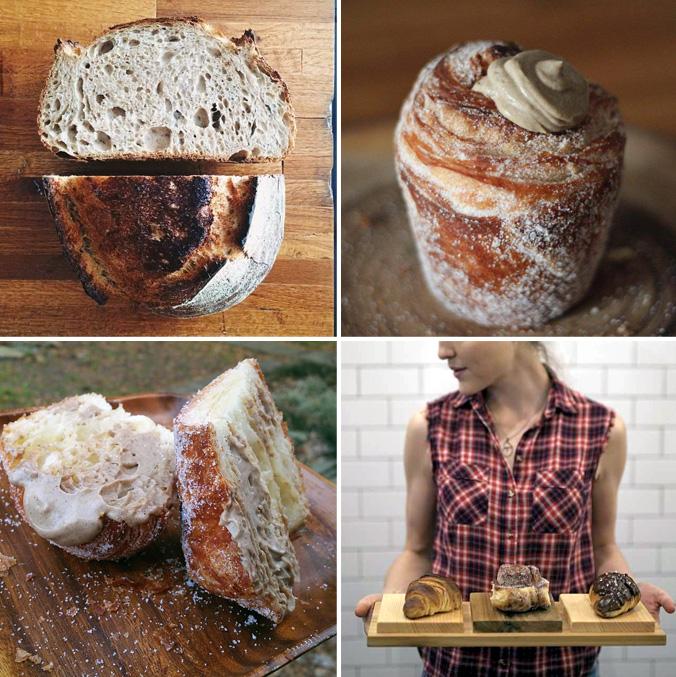 Born & Bread 2
