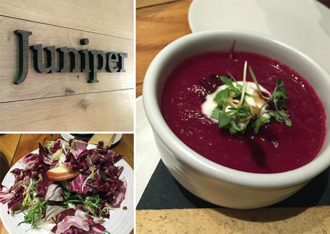 Juniper spread 1