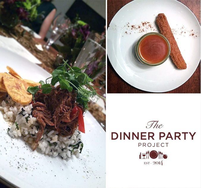 the-dinner-party-project-spread-2