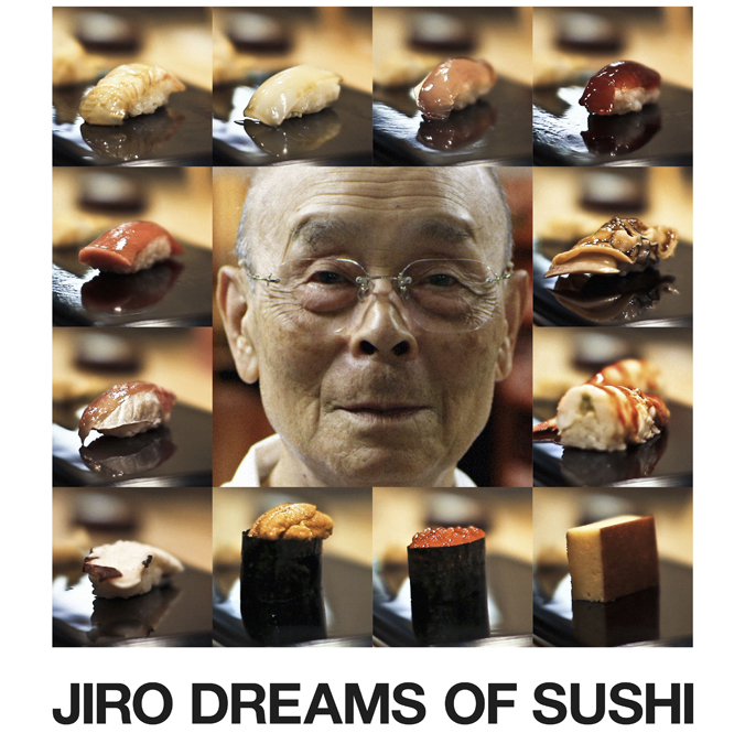 jiro-dreams-of-sushi-poster