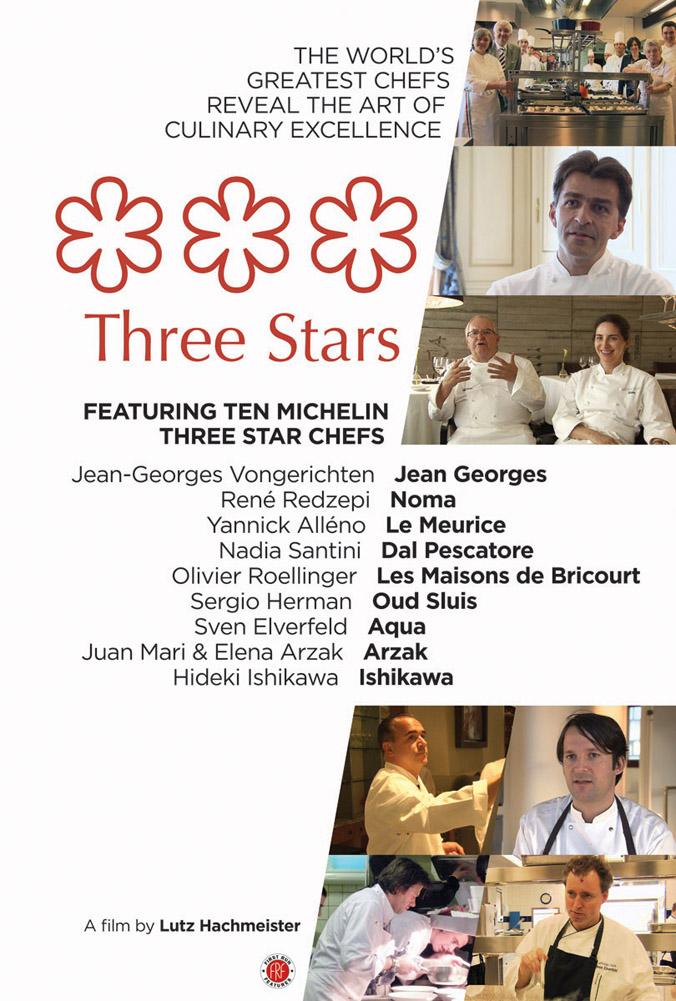 threestars_poster