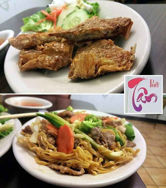 Pho Tan spread 3