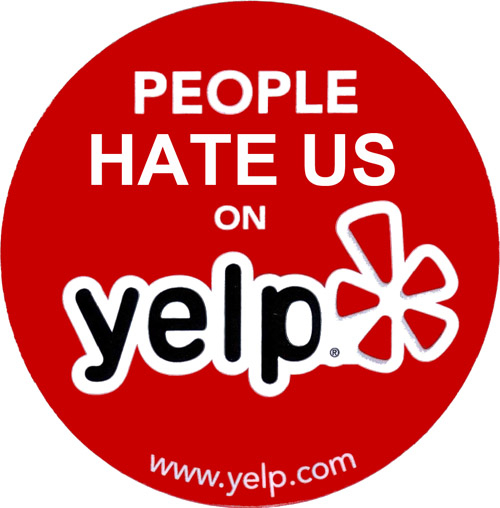 People-Hate-Us-On-Yelp-500x508