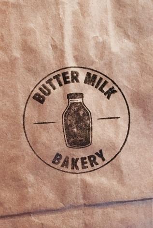 buttermilkbakery